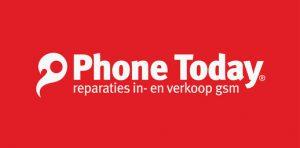 phonetodayarnhem-logo