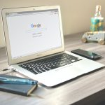 Meer bezoekers op je website gewenst? Zet een SEO specialist in