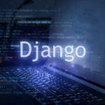 Gebruik maken van Web Django? Om deze 5 redenen is dat een goed idee