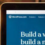 De voordelen van een WordPress website